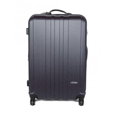 Bagage 70cm (FRANCK)