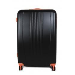 Bagage 70cm (MICKAEL)
