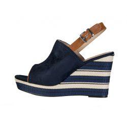Sandales TDF3210