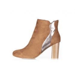 Bottines QL3331