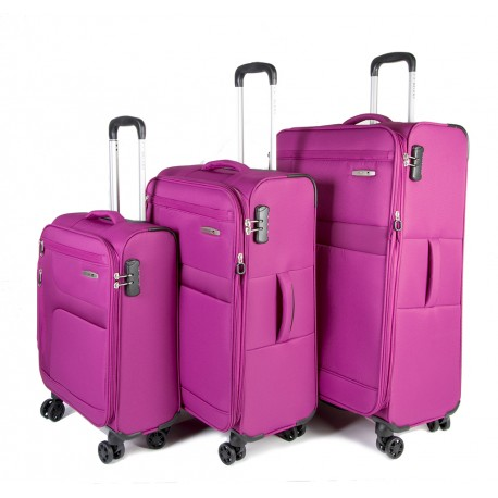 Set 3 Bagages (ALEX)