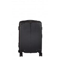Bagage cabine 50cm (DRSTEPH)
