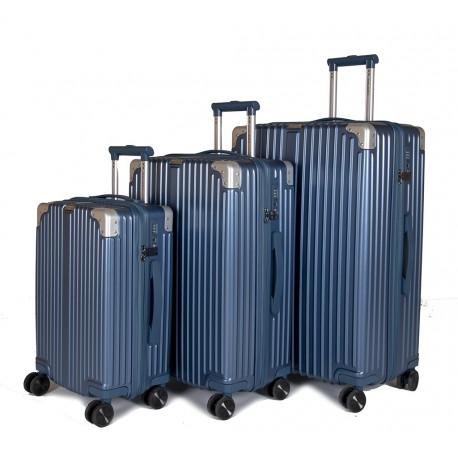 Set 3 Bagages (STEPH)