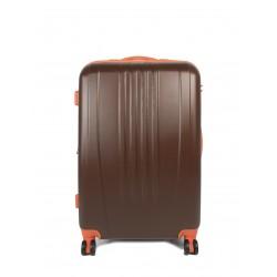 Bagage 60cm (MICKAEL)