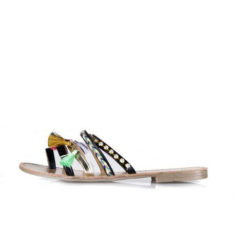 Sandales JL3654