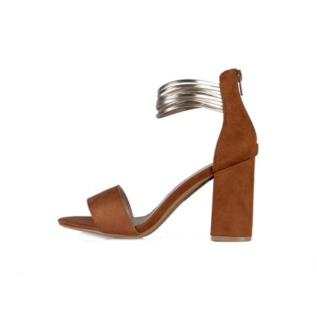 Sandales QL3641