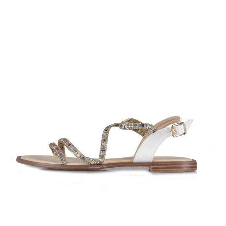 Sandales ZH3674