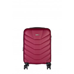 Bagage 50cm (DAL1517) ROUGE