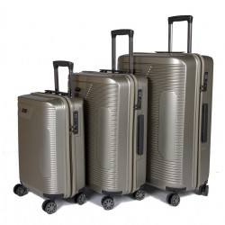 Set 3 Bagages (FOX)