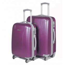 Set 2 Bagages (T2050)