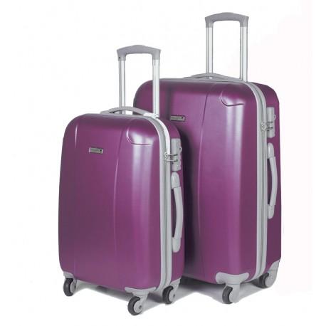 Set 2 Bagages (T2050)