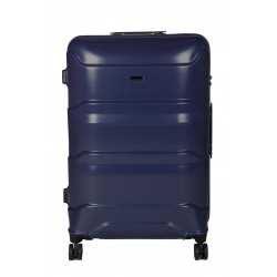 Bagage 70cm (SMART)