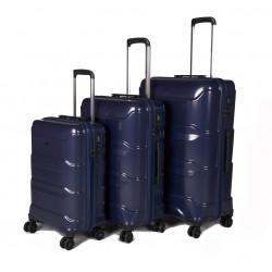 Set 3 Bagages (SMART)