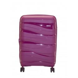Bagage 60cm (SUNLIGHT)