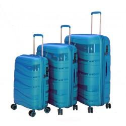 Set 3 Bagages (SUNLIGHT)