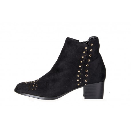 Bottines DULCE