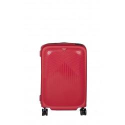 Bagage Cabine 50cm (TROPIQUE)