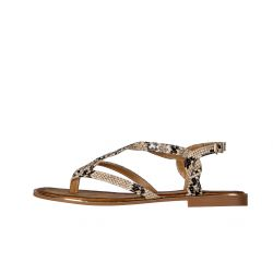 Sandales FJ3960
