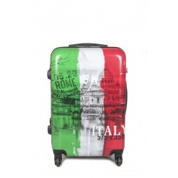 """Bagage 60cm (AISIE3) """"ITALY"""""""