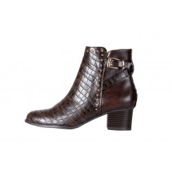 Bottines (QL4034)