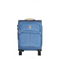 Bagage cabine 50cm (ALEX735)