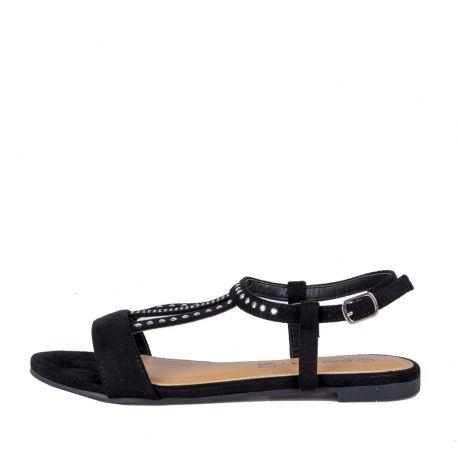 Sandales GD4343