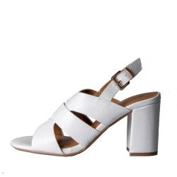 Sandales QL4324