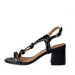 Sandales QL4328