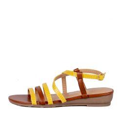 Sandales QL4342