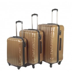 Set 3 Bagages (FLY)