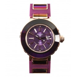 Montres(FLYER color)Rose