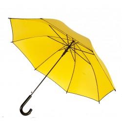 Parapluie Femme (DD0802)