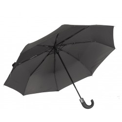 Parapluie Homme (DD0801)