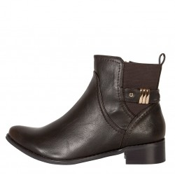 Bottines (QL2232)