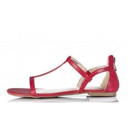 Nu-pieds (TDF2533)