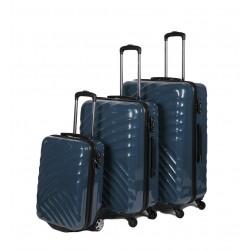 Set 3 Bagages (ELOISE)