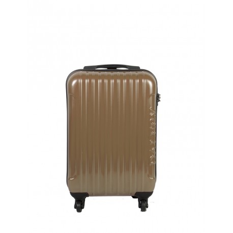 Bagage cabine 50cm (FLY)