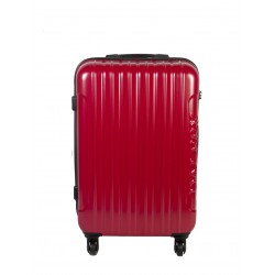 Bagage 67cm (FLY)