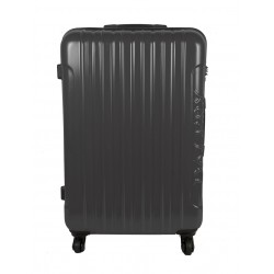 Bagage 77cm (FLY)