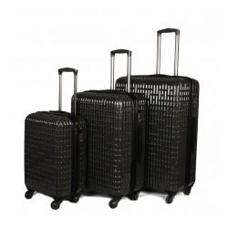 Set 3 Bagages (DREAM)