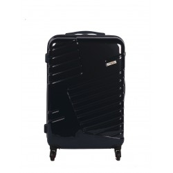 Bagage 67cm (SPORT)