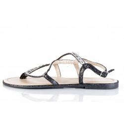 Sandales A122-6192