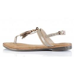Sandales JD2881