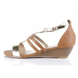 Sandales DF2820