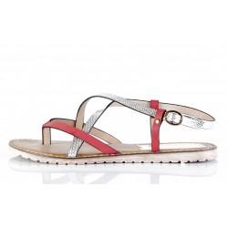 Sandales NF2832