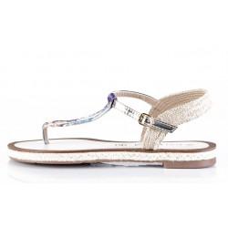 Sandales TDF2949