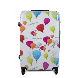 "Bagage 70cm (AISIE3) ""TAXI"""