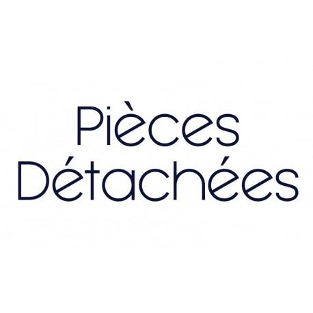 Piéces Détachées