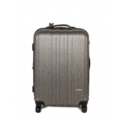 Bagage 60cm (FRANCK)