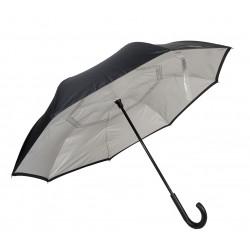 Parapluie Inversé (DDPP5341)